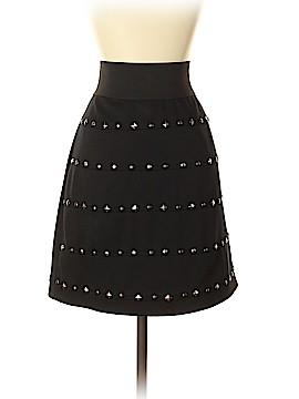 Allen B. by Allen Schwartz Formal Skirt Size M