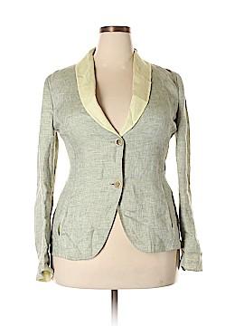 Agnona Blazer Size 50 (EU) (Plus)