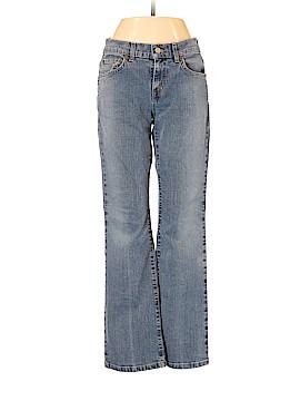 NOUVEAU Jeans Size 6