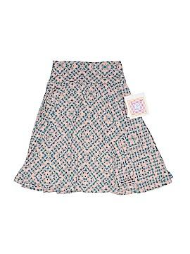 Lularoe Skirt Size 4
