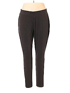 Old Navy Sweatpants Size XL