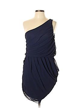 Ya Cocktail Dress Size L