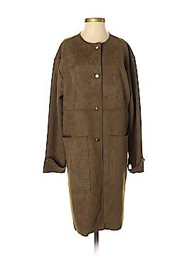 CATHERINE Catherine Malandrino Jacket Size XS