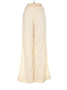 Ralph Lauren Black Label Dress Pants Size 4