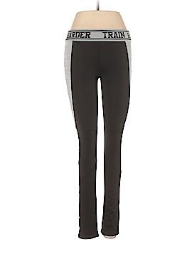 Hype Active Pants Size M