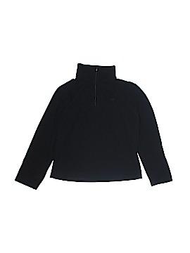 C9 By Champion Fleece Jacket Size S (Kids)