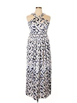 HaoDuoYi Casual Dress Size XL