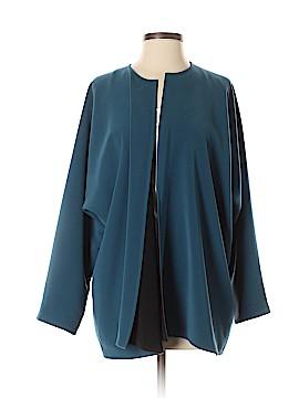 Emmelle Jacket Size 1X (Plus)
