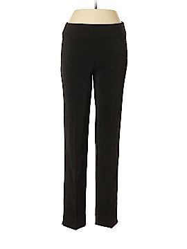 MULTIPLES Dress Pants Size 4