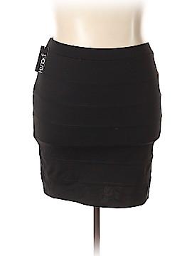 Splash Casual Skirt Size 16