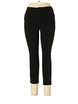 MICHAEL Michael Kors Casual Pants Size 10 (Petite)