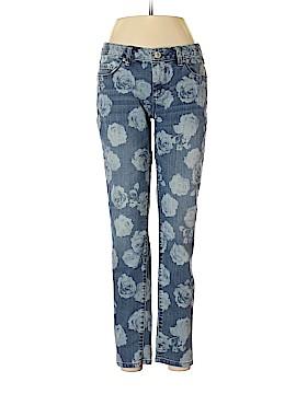 LC Lauren Conrad Jeans Size 8