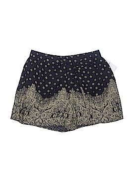Hei Hei Shorts Size S