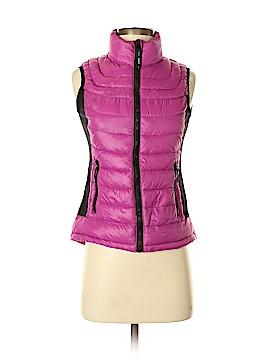Marc New York Vest Size XS