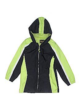 Xtreme Jacket Size 8