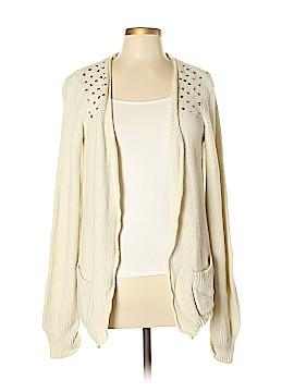 Love By Design Cardigan Size XL