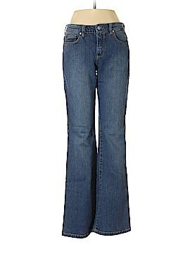 Ashley Jeans Size 6