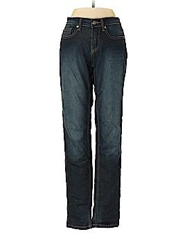Henry & Belle Jeans 24 Waist