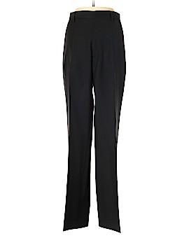 Miu Miu Wool Pants Size 50 (EU) (Plus)