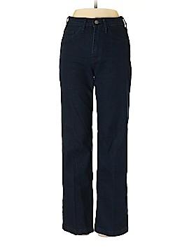 Denim Co Jeans 25 Waist