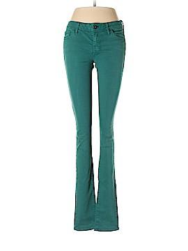 Just U.S.A. Jeans 28 Waist