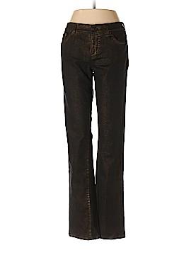 L-RL Lauren Active Ralph Lauren Jeans Size 4