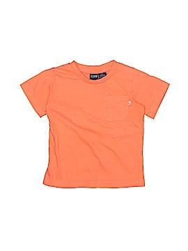 E-Land American Short Sleeve T-Shirt Size 2T