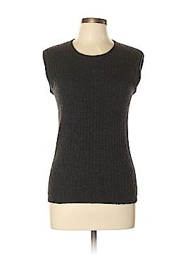 TSE Cashmere Pullover Sweater Size L