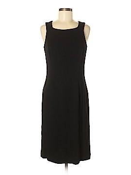 Giorgio Armani Casual Dress Size 42 (IT)