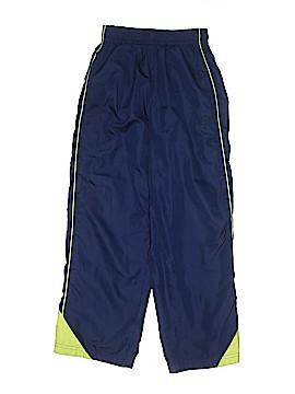 Starter Track Pants Size 8
