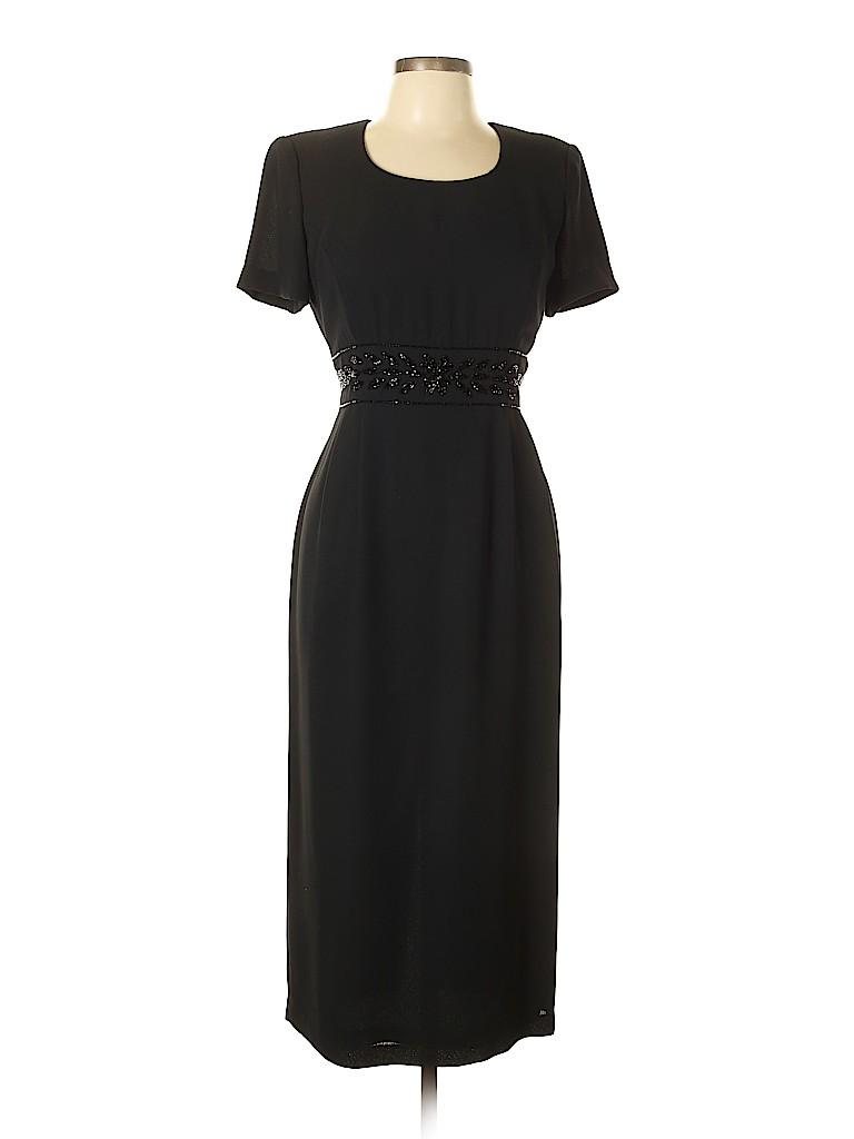 Maggy London Women Cocktail Dress Size 8