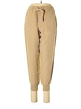 Vineyard Vines Casual Pants Size M