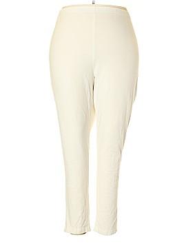 Roaman's Leggings Size 5X (Plus)