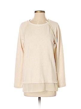 5/48 Sweatshirt Size M