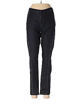 Elie Tahari Jeans Size 12