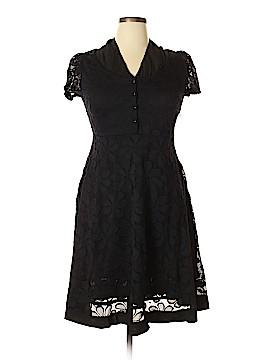 Miusol Cocktail Dress Size L