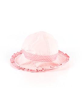 Target Bucket Hat Size 12-18 mo