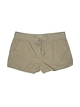 Lou & Grey Shorts Size L