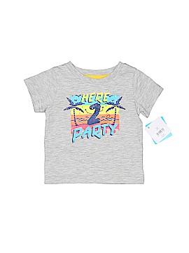 Nursery Rhyme Short Sleeve T Shirt Size 12 Mo