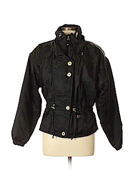 Obermeyer Coat Size 10