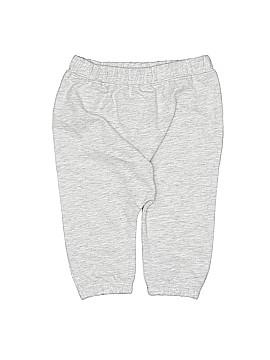 Joe Fresh Casual Pants Size 3-6 mo