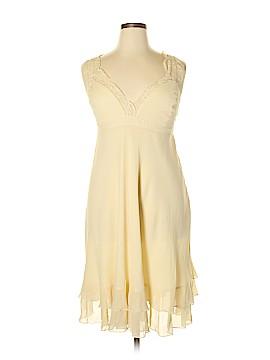 La Redoute Casual Dress Size 10