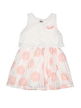Zara Kids Special Occasion Dress Size 10
