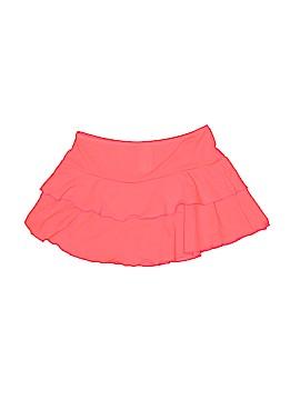 Cat & Jack Skirt Size 7