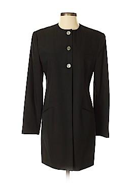 DKNY Blazer Size 6
