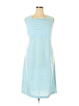 Anthony Richards Casual Dress Size 18 (Plus)