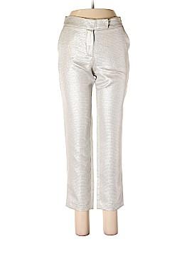 Pol Dress Pants Size 8