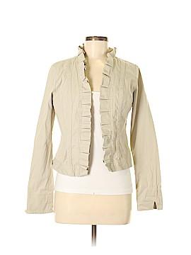 Cato Jacket Size M