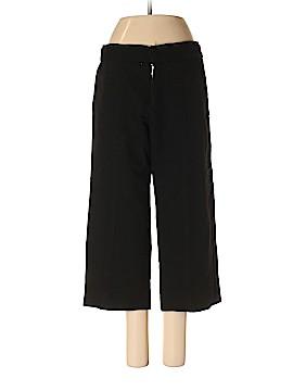 Marc by Marc Jacobs Dress Pants Size 4