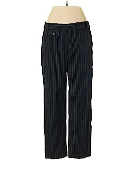 Cartonnier Casual Pants Size 2